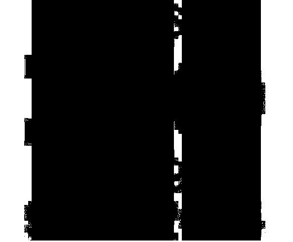 Logo Établissements Guy